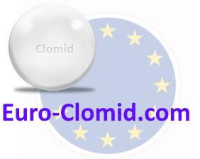 Euro Clomid